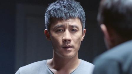 严谨三人结盟,赵廷辉和程睿敏演戏骗冯卫星