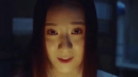 韦小宝7个老婆中最温柔贤惠的双儿你爱哪版