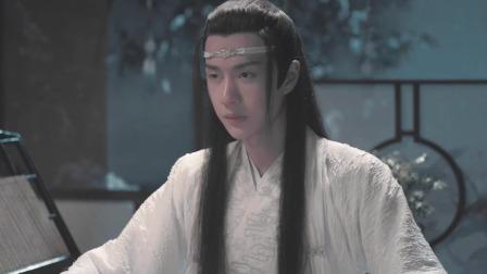 王一博x袁冰妍,白衣少年和白衣少女恋爱啦,撒花撒花