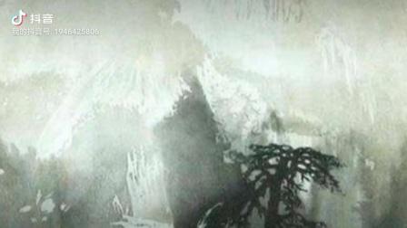 琅琊神韵——用竹笛写意琅琊山的诗情画意,俞逊发曲,飞音笛清吹