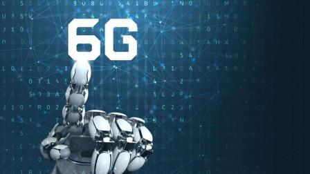 美国跳过5G,吸引21家企业组建6G联盟,中企遭制裁未受邀请