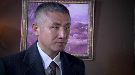 小伙暴打日本商人,宪兵队刚要抓他,不了看到他的证件全怂了