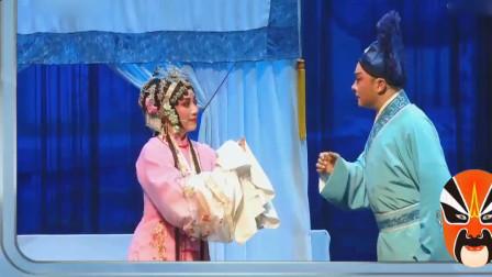 蔡瑜 姜雪峰表演锡剧《卖油郎独占花魁·醉归》选段
