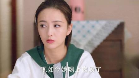 佟丽娅版樊胜美,现实这样的案例还少见吗?