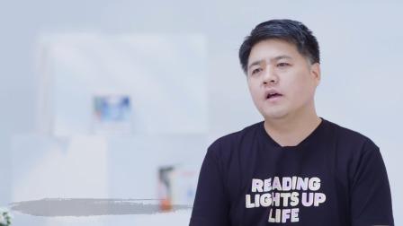 视频成片_樊登父母养成课09_终身成长——两种完全不同的生活态度