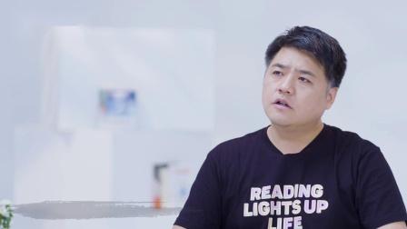 视频成片_樊登父母养成课10_终身成长——培养成长型人格