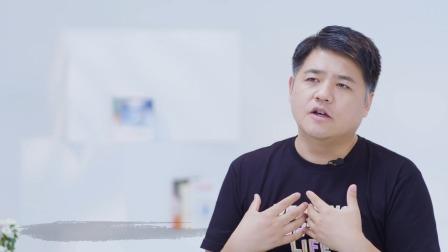 视频成片_樊登父母养成课11_终身成长——塑造逆商