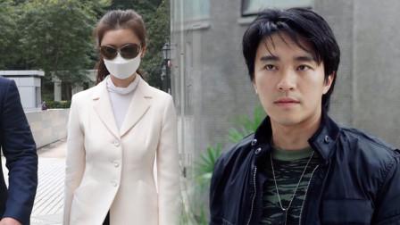 周星驰被前女友于文凤追讨7000万案开审,否认欠债分红仅是情话