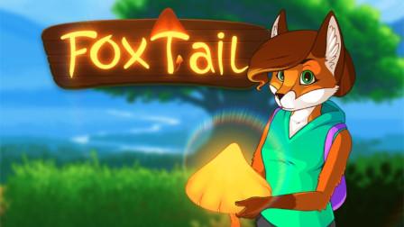 也许是世界上最难懂的谱【雪激凌解说】FoxTail狐之尾:EP6