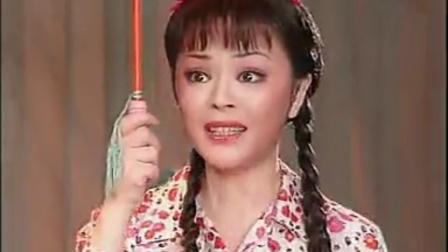 黄梅戏 木瓜上市·大红伞下一片情2女单 配音:戏韵风采2019.5.7