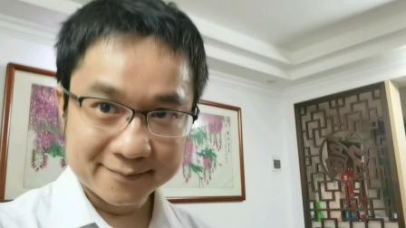 嗨,我叫林海,我来自广州,广州地标建筑是小蛮腰,我参加福恋这平台有两年多,它让我认识了许多优秀的弟兄姊妹与,参加许多先上线下活动,我要在明年的福恋活动正式脱单。