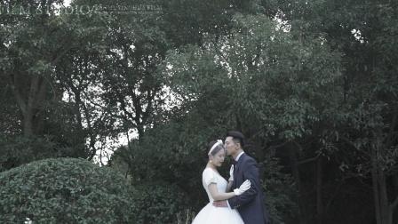 SANMUFILM — November 21th 快剪 | TZ