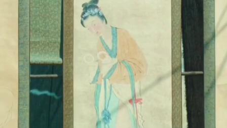 小伙在画里养妖,给人治病,效果立竿见影