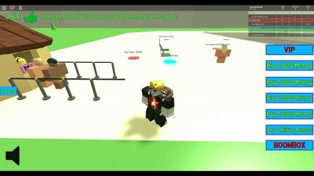 Roblox泳池模拟器:豪华泳池欢迎大家来玩