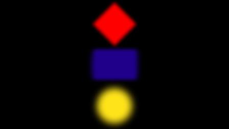 游戏说 67:3DO沉浮记