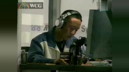 致敬经典系列之中国魔兽第一人CQ2000 chinahuman