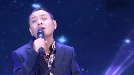 最火草根歌手祁隆,被人嫌弃太土,单曲却首首都在彩铃榜首