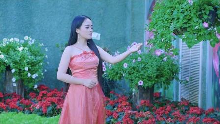 苗族歌曲 Zuag Thoj - Yim Hlub Yim Mob 2020