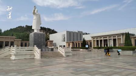 什么是唐山博物馆