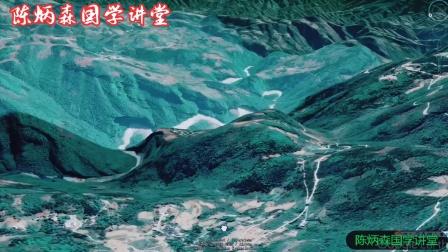 有高大雄厚的山脉不一定有好地可结