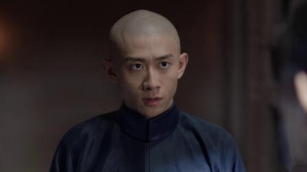 韦小宝强迫阿珂当老婆,曾柔辱骂韦小宝是小滑头