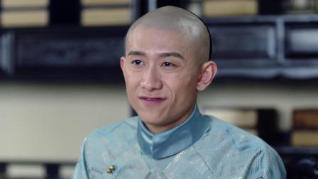 韦小宝被胁迫画皇宫地图,归氏夫妇刺杀皇帝爆笑不断