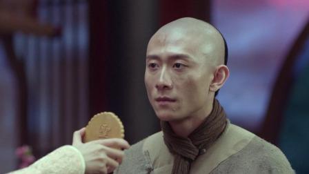 韦小宝被建宁公主戏耍,就地取材快速解决战斗