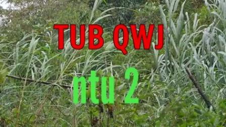苗族故事 第二集 蜗牛公子 tub qwj