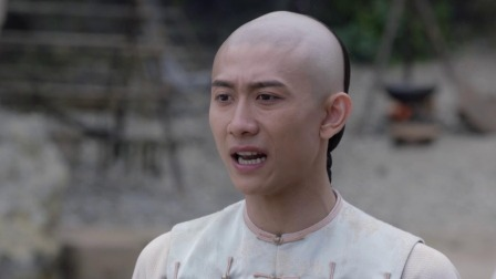韦小宝终于找到双儿,没想到阿珂竟然也怀孕了