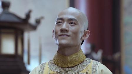 韦小宝坦白言己难处,终获皇上将心比心谅解