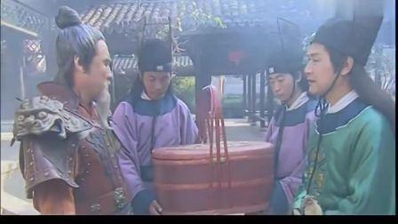朱元璋太狠了,开国功臣竟都被他杀死,真是悲哀!(1)
