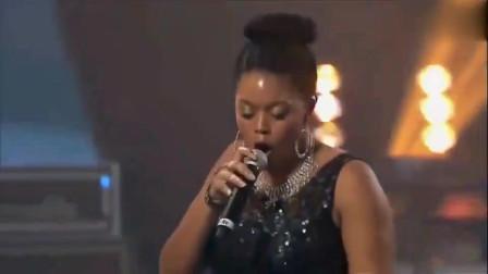 迪斯科时代经典:波尼姆乐队《Bahama Mama》现场版,经典重现!