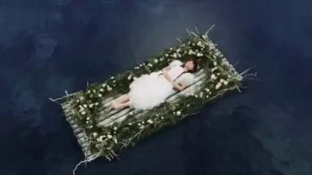 《神话》中胡歌的三个女人都去乘风破浪了,静等胡歌回复