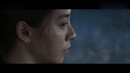 懵智最新作品《侵入者》混剪,演技炸裂!!!