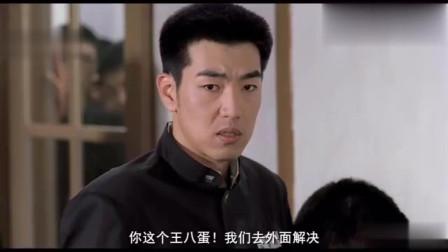 李小龙对一代人影响到底有多大