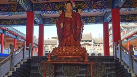 佛   教   故   事