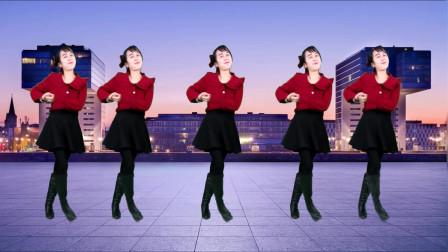 乔嘉演唱DJ何鹏版一曲 甜蜜歌曲送给你《好好爱你每一天》