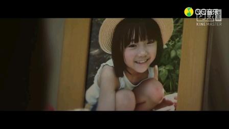 AMV 阿悠悠 - 你若三冬(半段)