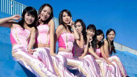 柬埔寨美女组团来中国相亲,不要彩礼钱,但必须答应她们这个要求