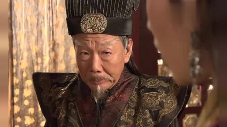 书剑情侠柳三变:皇上身体恢复,夸奖九王灵丹妙药