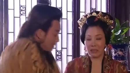 天仙配:为了保护七仙女,董永竟冲上去跟神仙打架!简直不要命了