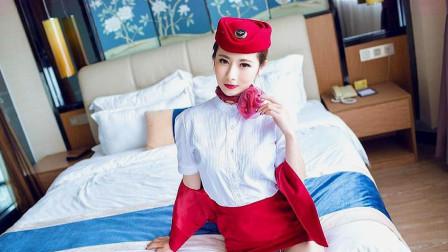 """飞机上的""""隐藏服务""""?只要你敢开口,空姐一般都不会拒绝!"""