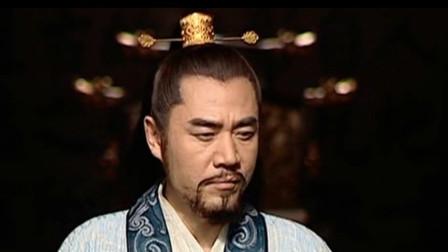 大明王朝1566:面对世子降生,各方势力该如何布局