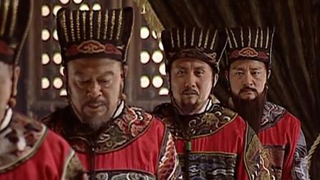 大明王朝1566:改稻为桑的国策如何定制的