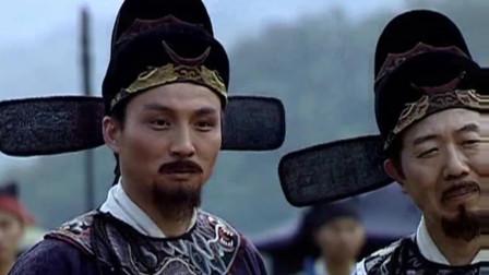 大明王朝1566:国策强制推行,前线百姓遭殃