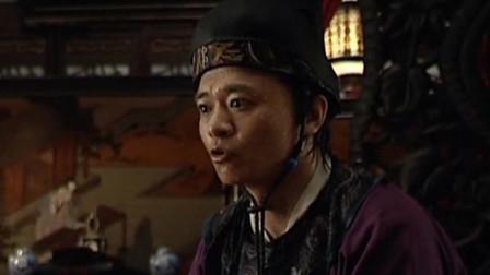 大明王朝1566:毁堤淹田后,各派势力的反应风云诡谲
