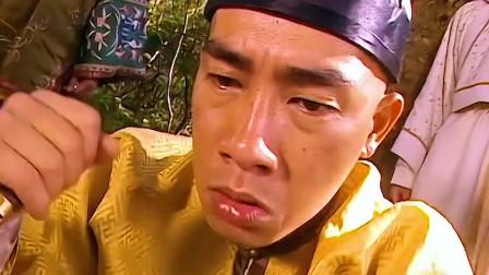韦小宝要债一万两,没想到男子竟把媳妇抵押给他,这脸皮真厚