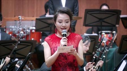 民族管弦乐合奏《龙腾虎跃》~朱杰文
