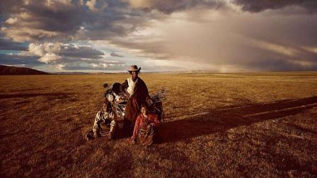 净土!把青藏高原变成生态文明高地
