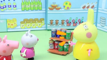 亲子早教宝宝玩具,兔小姐的店正在搞活动,答对脑筋急转弯的题